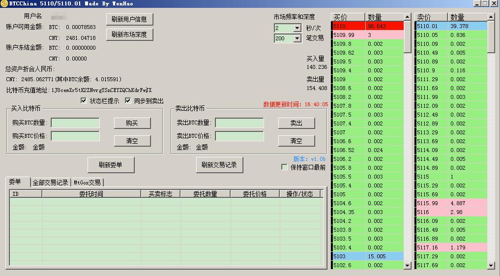QQ20140115-1